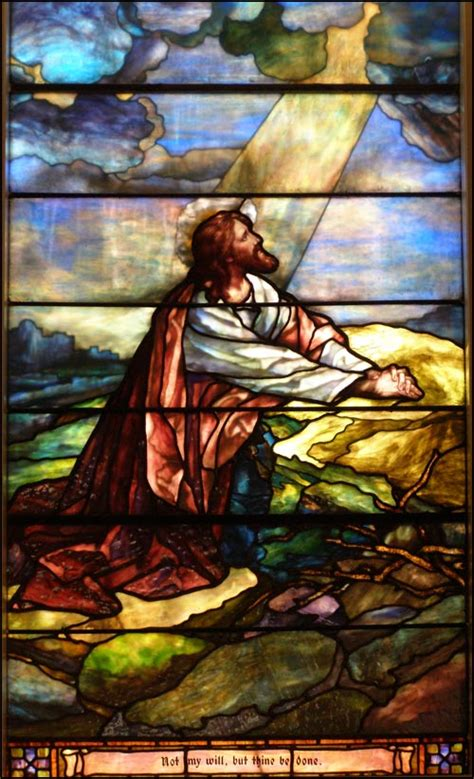 home moravian church jesus life  stained glass