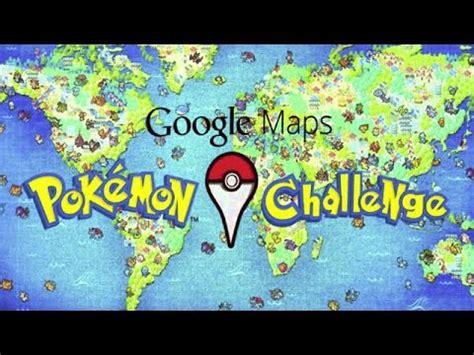 pokemon  map hack  calisiyor buetuen pokemonlari goerme