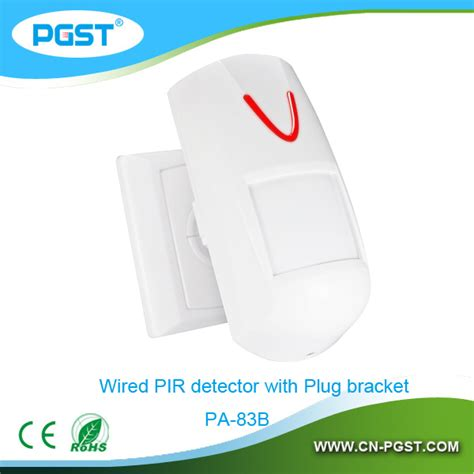 cheap smart home products smart home wired cheap pir motion sensor ce rohs buy pir