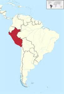 file peru in south america svg wikimedia commons