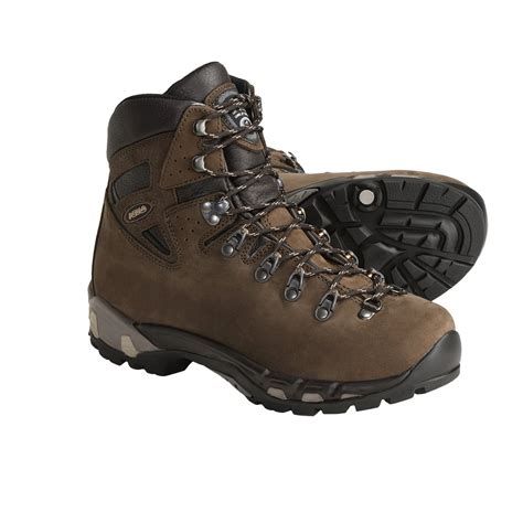 asolo boots for asolo power matic 250 backpacking boots for 3716g