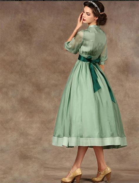 audrey hepburn dress up audrey hepburn style 1950s vintage dress