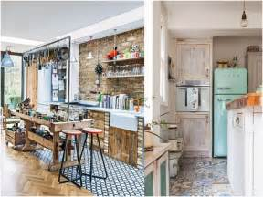 home design trends 2018 kitchen design trends 2018 the new center of your home home decor trends