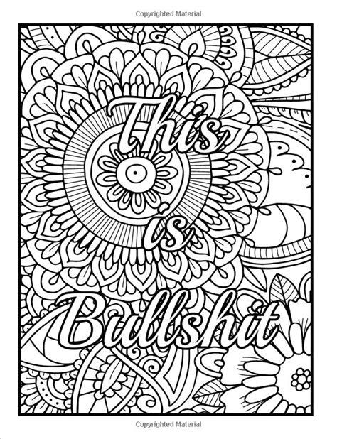 printable coloringprintable pages