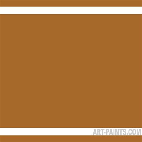golden brown glossies metal paints and metallic paints 2024 golden brown paint golden brown