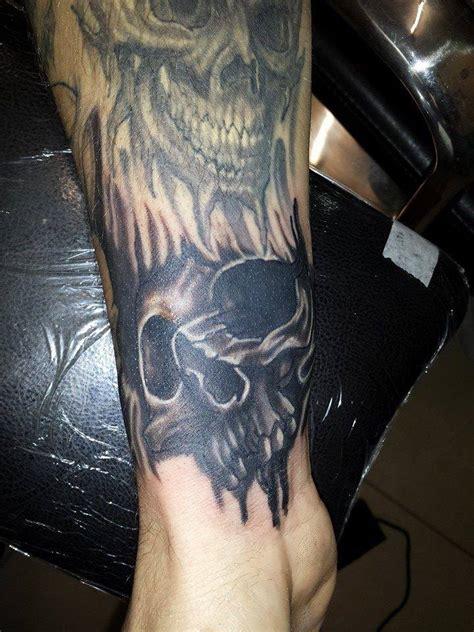 tattoo in edmonton tattoo shop edmonton north london tattoo