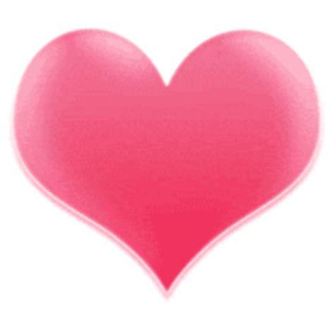 kata mutiara tentang cinta terlengkap 2017 berbagi kata
