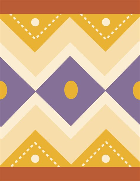 patterns with simple shapes michelle s art symmetrical patterns simple shapes