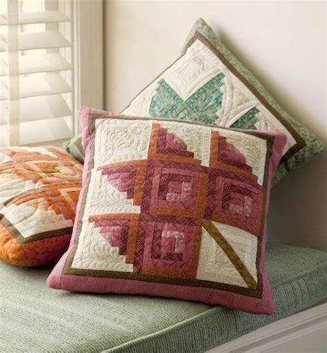 beste schlafdecke 23 best images about knitting kitchen pattern downloads on