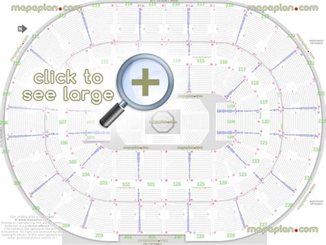 ai 101 seat map palace of auburn seat row numbers detailed seating