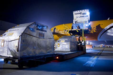 tnt global air network air cargo sales