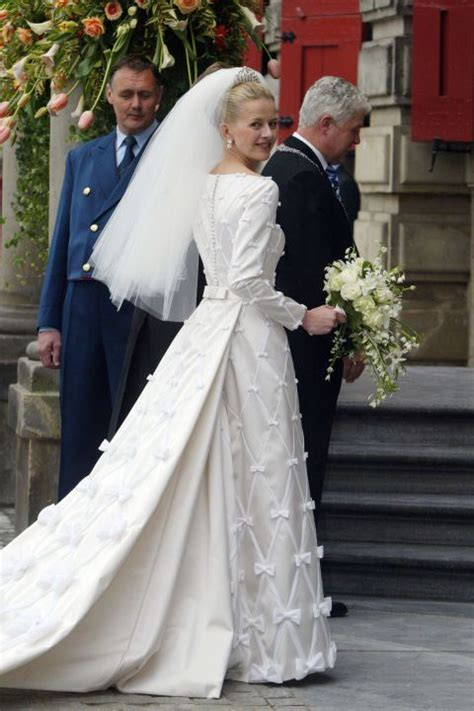 s matchmaking the royal marriages that shaped europe books 220 ber 1 000 ideen zu prinzessin letizia auf
