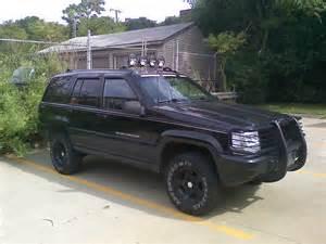 1996 jeep grand pictures cargurus