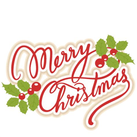 merry christmas text png transparent  images png