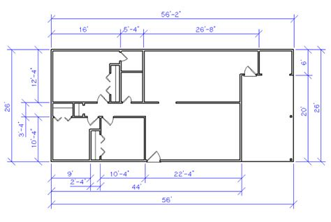 sketchup 2d floor plan how to make a floor plan in sketchup quick woodworking