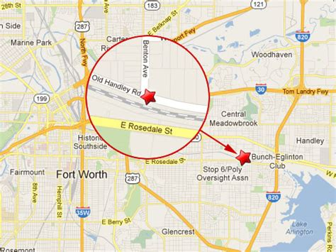 amtrak map texas killed by amtrak in fort worth fela lawyer news