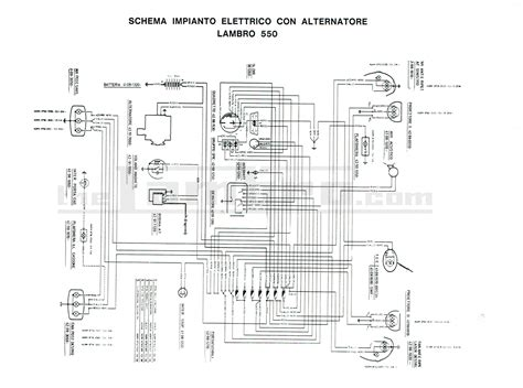 volvo penta dynastart wiring diagram wiring diagram with