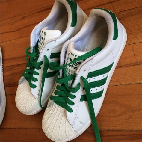 45 adidas shoes adidas superstar size 6 mens 7 5 8 womens from s closet on poshmark