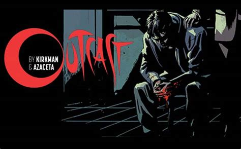 outcast tv series 2016 casting call for cinemax fox series outcast in sc