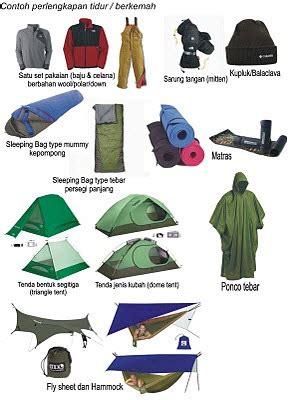 Kotak P3k Survival Veta peralatan pendakian gunung mpabjustitia