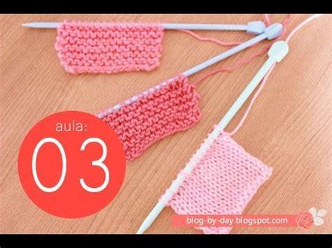 dicas de tric cisne manual de tric upload share 138 best tric 244 images on pinterest knitting stitches