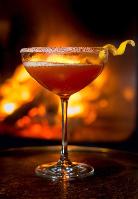 59 best images about signature wedding drinks on pinterest
