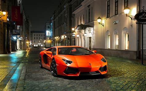 Lamborghini Aventador Italy Lamborghini Supercars Lamborghini Aventador Italian Cars