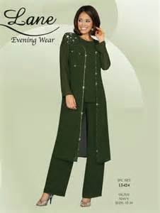 Mother of the bride pant suit ben marc misty lane 13424 french