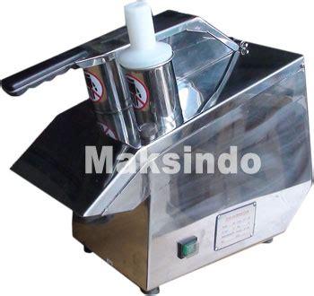 Alat Pemotong Memotong Potongan Sayuran Sayur Mayur Bentuk Jadi Cantik mesin perajang sayur buah fruit vegetable cutter toko