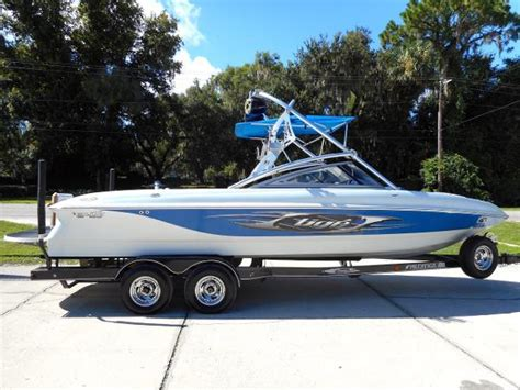 tige boat trailer guides tige boats for sale in florida