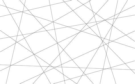 black  white desktop wallpapers  backgrounds