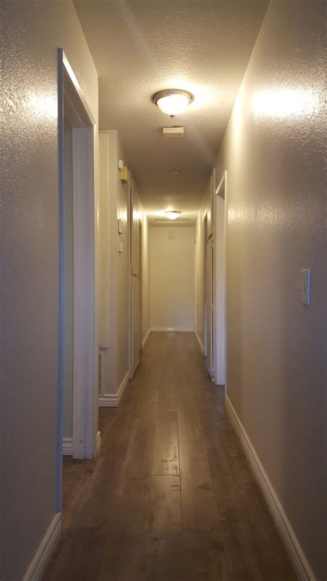 home design ideas hallway hallway design ideas