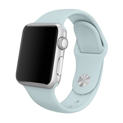 light blue apple watch band best 25 apple watch bands ideas on pinterest watch