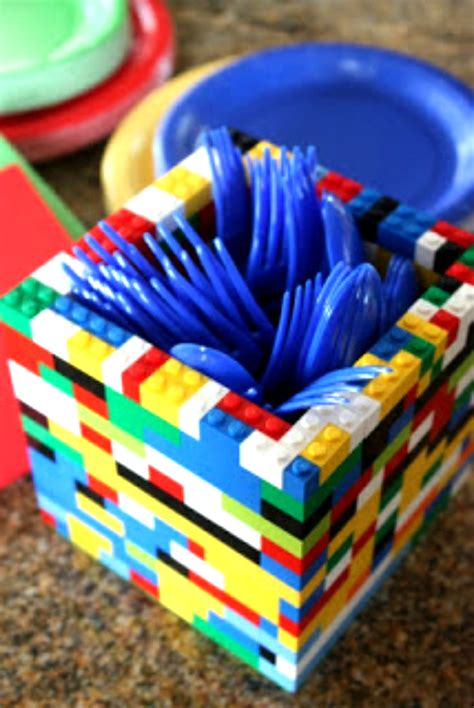 lego themed birthday decorations 21 lego birthday ideas that are simply awesome