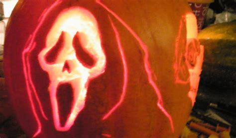 the scream pumpkin templates the scream pumpkin templates choice image template