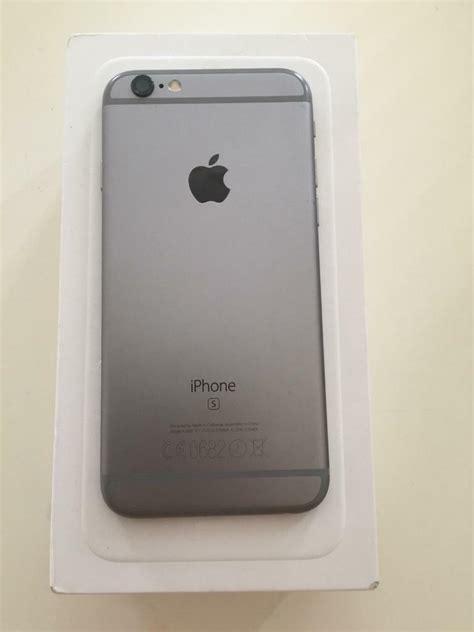iphone  space grey housing  panel genuine apple