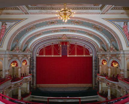 fulton opera house 17 best images about the world stage is yours on pinterest theater the woodlands tx