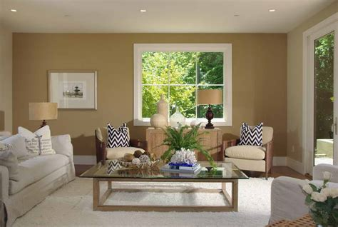 neutral home interior colors neutral colors warm neutral paint colors for your