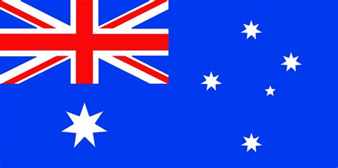 Australian Search Australian Flag Clip Image Search Results Models Picture