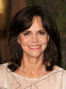 sally field hairstyles 60 sally field pictures 85th academy awards nominations