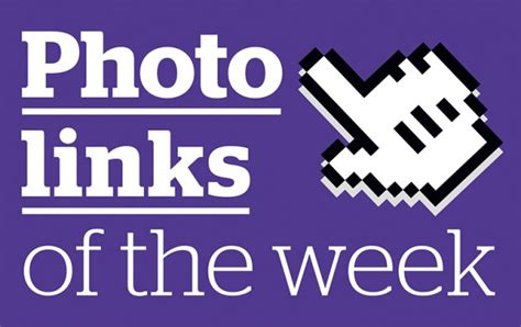 Links Best Of The Web by Web Snapshot The Best Photo Links Of The Week
