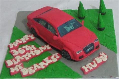 Coklat Ultah 39 39 gambar terbaik tentang birthday cake di kue