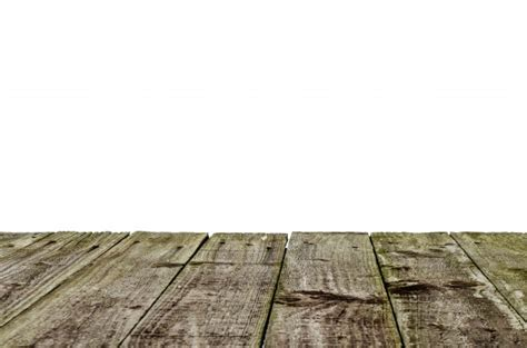 100 Floors Stage 55 - empty wooden floor free stock photo domain pictures
