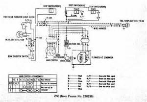 suzuki lt80 wiring diagram suzuki free engine image for user manual