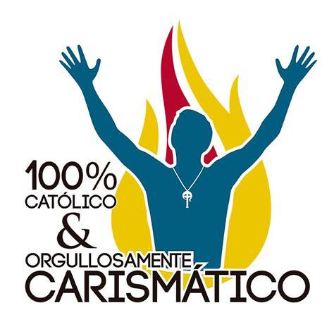 renovacion carismatica catolica cruz renovaci 211 n carism 193 tica cat 211 lica en asturias