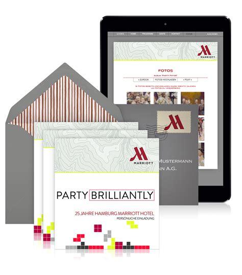 eventbrite design eventbrite spectrum designer invitations
