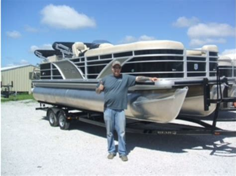 pontoon boats for sale elkhart in aqua patio 240 boats for sale in indiana