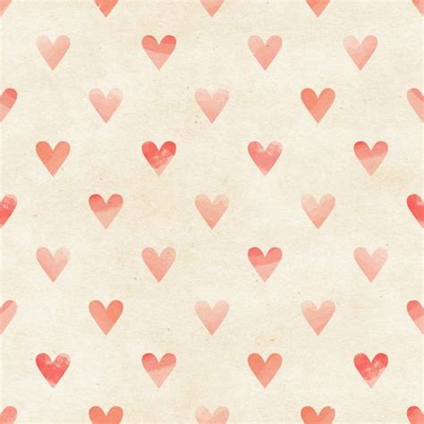 love pattern pinterest vintage background on tumblr we heart it popular
