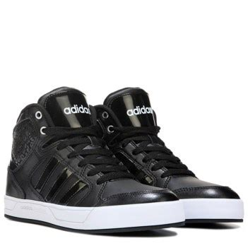 womens high top sneakers adidas adidas high tops shoes fashionarrow