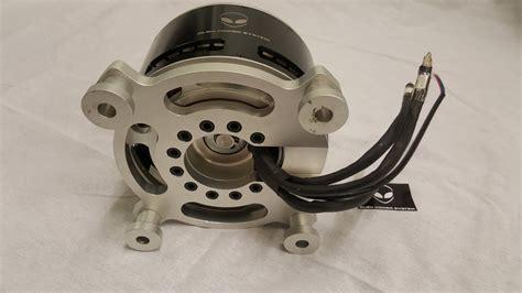 kv on brushless motors 150100 s sensored outrunner brushless motor 50kv 35000w
